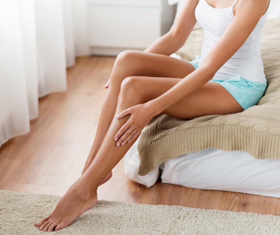 prašak za intimnu depilaciju