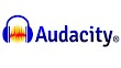 Audacity Download 2021 Latest for Windows 10, 8, 7