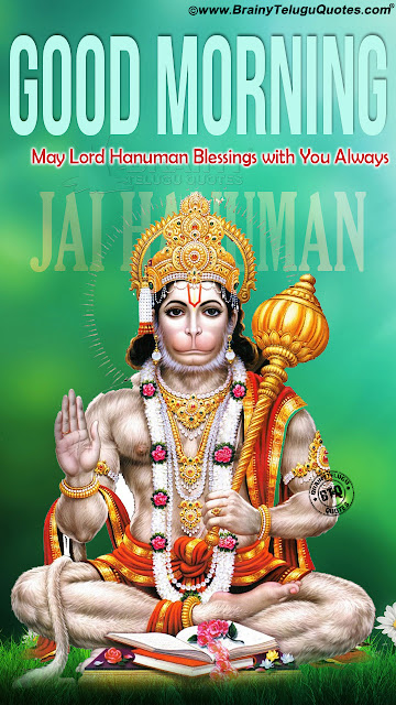 lord hanuman hd wallpapers free download, hanuman blessings on tuesday, good morning greetings in english