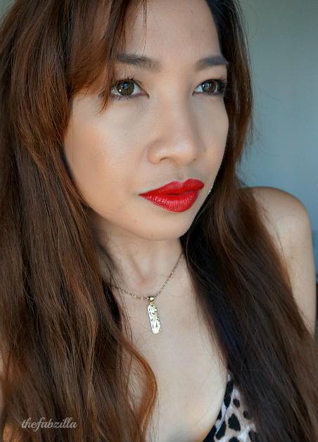 Guerlain Holiday 2014 Meteorites Pearls d'Etoiles, Review, Photos, FOTD, how to have glowing skin
