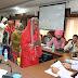 सीहोर (मध्यप्रदेश) की खबर 05 दिसंबर