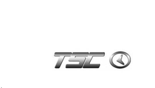 وظائف شاغرة فى شركة تي اس سي براتب 7500 جنية لسنة 2021