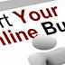 Mempersiapkan Langkah-Langkah Cara Bisnis Online Yang Tepat