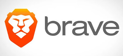 Brave Browser 2020 free Download