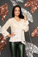 de-unde-sa-cumperi-un-pulover-tricotat-3