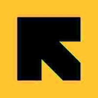 New Job Opportunity at International Rescue Committee (IRC) - Content & Curriculum Development Manager