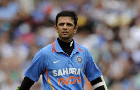 Rahul Dravid, Biography, Profile, Age, Biodata, Family , Wife, Son, Daughter, Father, Mother, Children, Marriage Photos.