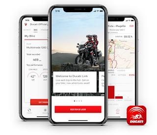 Nueva-App-Ducati-Link