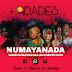 Big Mukada - Muyenguete (Grupo Basuca) (2019) [DOWNLOAD]
