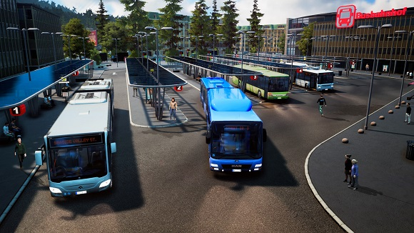 bus-simulator-18-pc-screenshot-1