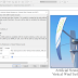 REDS Library: 74. Artificial Neural Network | Model Creation | for Vertical Axis Wind Turbine | Matlab | Simulink