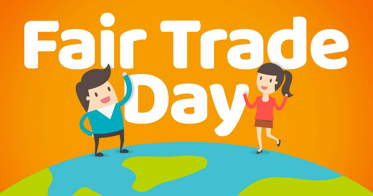 Fair Trade Day Wishes Awesome Images, Pictures, Photos, Wallpapers