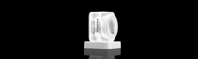 Crème Resurfaçante Nuit Sleep & Peel - Laboratoires Filorga