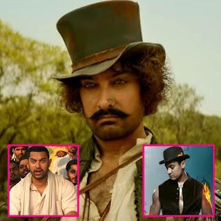 ये है आमिर खान के करियर की 5 सबसे बड़ी ओपनर फिल्म, देखें पूरी लिस्ट