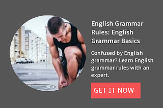 https://click.linksynergy.com/deeplink?id=lhNEbKGiS8s&mid=39197&murl=https%3A%2F%2Fwww.udemy.com%2Fenglish-grammar-workout%2F