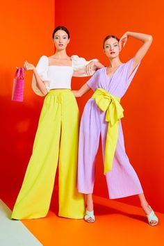 Candy Colors aprenda a usar essa tendencia