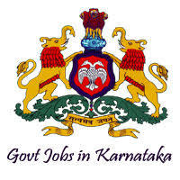 Centre for Smart Governance Karnataka Jobs,latest govt jobs,govt jobs,Software Engineer jobs