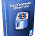 Total Commander Ultima Prime 7.3 Full Version Download
