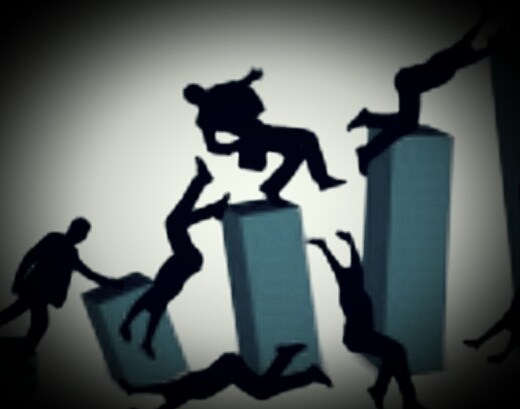 Jelaskan Faktor Ekonomi Menjadi Penghambat Mobilitas ...