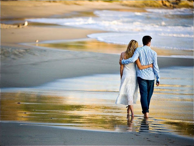 romantic background images hd