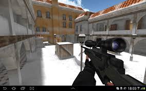 تحميل 2020 Critical Strike portable لعبة حرب للأندرويد والأيفون