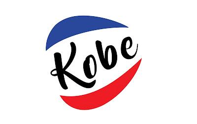 Rekrutmen PT Kobe Boga Utama Jakarta Juni 2020