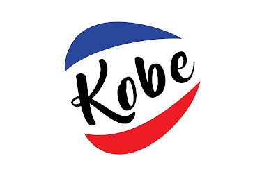 Rekrutmen PT Kobe Boga Utama Tangerang Januari 2021
