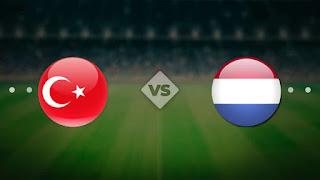 Нидерланды – Турция где СМОТРЕТЬ ОНЛАЙН БЕСПЛАТНО 7 СЕНТЯБРЯ 2021 (ПРЯМАЯ ТРАНСЛЯЦИЯ) в 21:45 МСК.