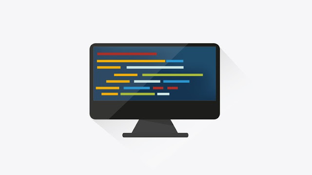 Developer, Development, Python,