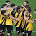 Τσακίρης: «Πρέπει να εστιάσει στο Κύπελλο η ΑΕΚ»