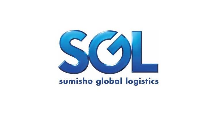 Loker Terbaru EJIP Operator PT. Sumisho Global Logistic Indonesia (PT. SGL) Cikarang