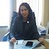 Stella Runtuwene Kritisi Pembangunan Anjungan Pemprov Sulut di TMII