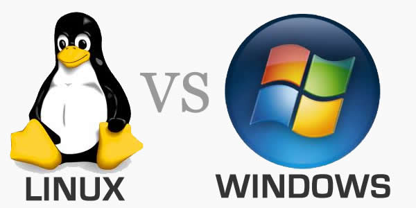 Linux Hosting, Windows Hosting, Hosting Guides, Web Hosting