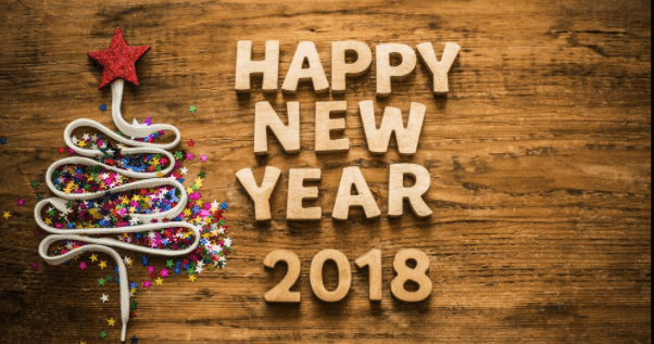 happy new year wishes 2018 best new year sms messages best quotes
