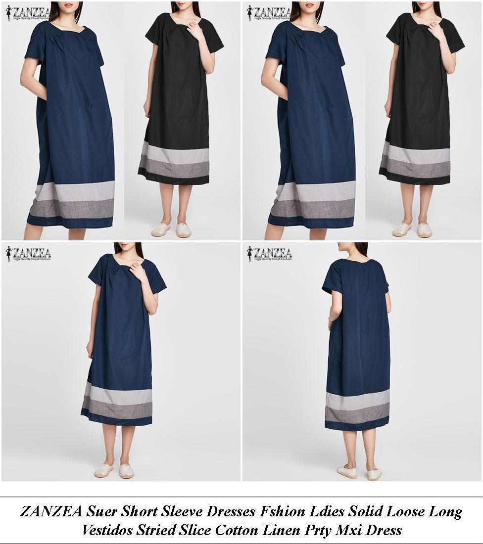 Strapless Long Lack Evening Dress - Ikea Off Winter Sale - More Dresses
