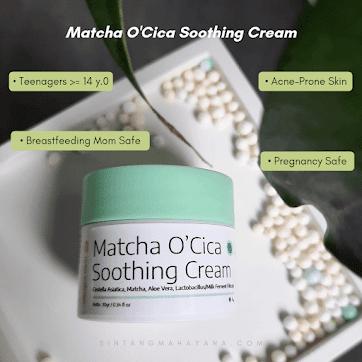 review-ebright-skin-matcha-soothing-cream-bintangmahayana-com