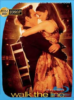 Johnny & June: Pasion Y Locura [2005] HD [1080p] Latino [GoogleDrive] SilvestreHD