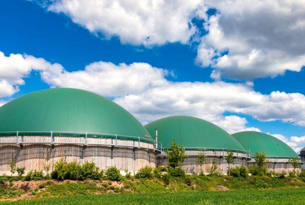 Frente Parlamentar de Energia Renovável promove seminário sobre Biogás
