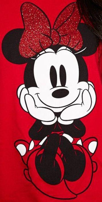 ميكي ماوس, ستيمبوت ويلي والت ديزني, أب أيوركس, ميني ماوس ,Plane Crazy, ميكي ماوس, كلوب هاوس,Mickey Mouse,صور