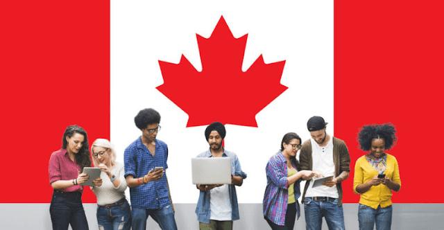 التسجيل في منحة الحكومة الكندية للدراسات العليا 2021 (ممولة بالكامل)