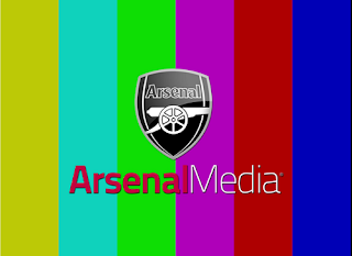 Arsenal TV Biss Key 16 February 2018