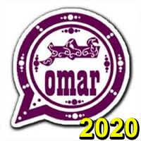 OBWhatsApp 2020