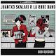 Juantxo Skalari & La Rude Band - Rudi Records (2018)