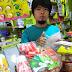 Kembali Berbagi di Tengah Pandemi Corona Easy Shopping Bagikan Parsel Tali Kemanusiaan Hanya Untuk Pelanggan Setia