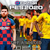 PES 2020 PPSSPP Camera PS4 Android Offline 600MB Best Graphics New Update