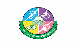 Special Education Department Punjab Jobs in Pakistan 2021 – Latest Jobs in Pakistan 2021