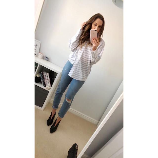 Topshop_Hale_Boots