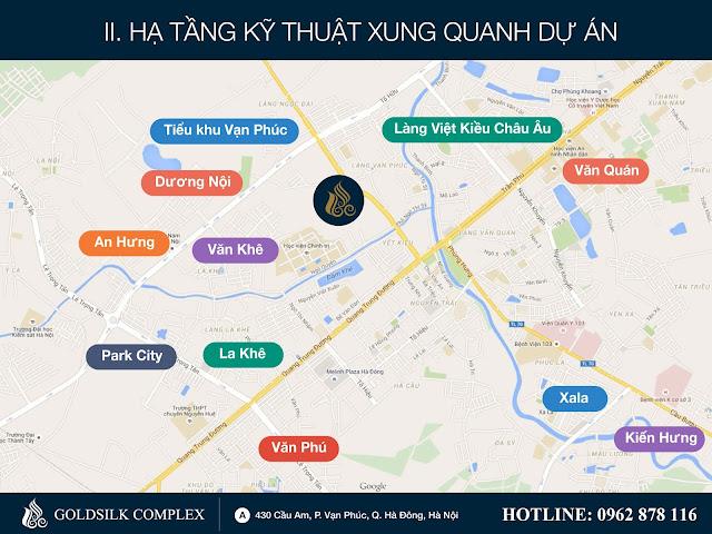 Danh gia chung cu cao cap GoldSilk Complex Viet Nam