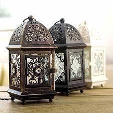 lampu antik, lampu pju, lampu dinding