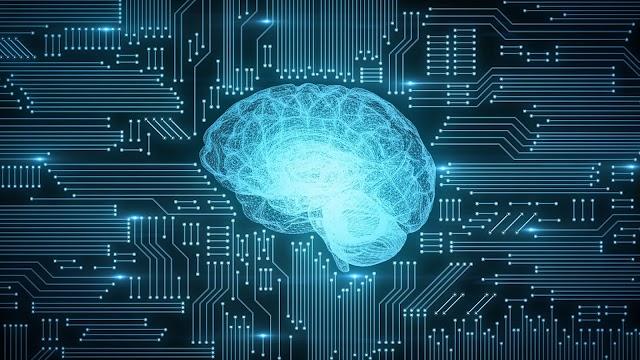Teknoloji Nedir ?   Teknoloji Faydaları ve Zararları Nelerdir ? >>>